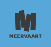 Theater de Theater Meervaart- Restaurant Grand Cafe Slotervaart